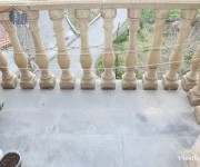 House, 3 floors, Yerevan, Arabkir - 22