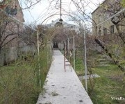 House, 3 floors, Yerevan, Arabkir - 24