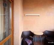 Բնակարան, 4 սենյականոց, Երևան, Կենտրոն - 19