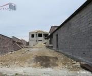 Առանձնատուն, 2 հարկանի, Երևան, Աջափնյակ