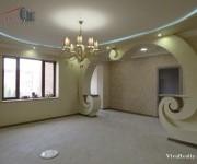 Առանձնատուն, 1 հարկանի, Երևան, Աջափնյակ