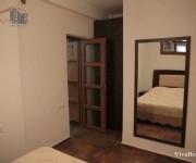 Բնակարան, 2 սենյականոց, Երևան, Կենտրոն - 8