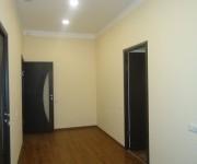 Գրասենյակ, Երևան, Կենտրոն - 5