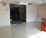 Գրասենյակ, Երևան, Կենտրոն - 6