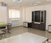 Գրասենյակ, Երևան, Կենտրոն - 7