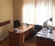 Офис, Ереван, Центр
