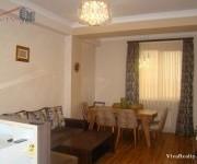 Квартирa, 3 комнат, Ереван, Давташен
