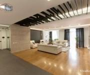 Квартирa, 4 комнат, Ереван, Давташен