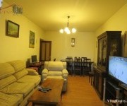 Բնակարան, 2 սենյականոց, Երևան, Կենտրոն - 2