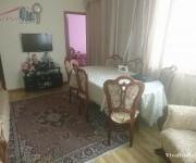Բնակարան, 2 սենյականոց, Երևան, Կենտրոն