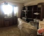 Квартирa, 2 комнат, Ереван, Канакер-Зейтун