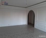 Բնակարան, 3 սենյականոց, Երևան, Կենտրոն - 2