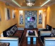 Квартирa, 3 комнат, Ереван, Канакер-Зейтун