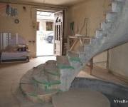 Առանձնատուն, 4 հարկանի, Երևան, Էրեբունի - 6