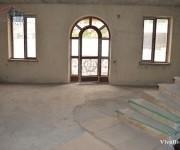 Առանձնատուն, 4 հարկանի, Երևան, Էրեբունի - 4