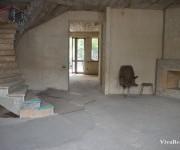 Առանձնատուն, 4 հարկանի, Երևան, Էրեբունի - 5