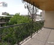 Առանձնատուն, 4 հարկանի, Երևան, Էրեբունի - 15