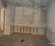 Առանձնատուն, 4 հարկանի, Երևան, Էրեբունի - 11
