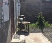 Առանձնատուն, 1 հարկանի, Երևան, Աջափնյակ - 8