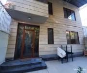 Առանձնատուն, 2 հարկանի, Երևան, Արաբկիր