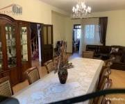 Առանձնատուն, 4 հարկանի, Երևան, Արաբկիր