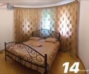 Առանձնատուն, 4 հարկանի, Երևան, Արաբկիր - 11