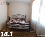 Առանձնատուն, 4 հարկանի, Երևան, Արաբկիր - 10