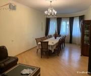 Առանձնատուն, 4 հարկանի, Երևան, Արաբկիր - 2