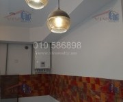 Apartment, 2 rooms, Yerevan, Arabkir