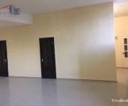 Գրասենյակ, Երևան, Աջափնյակ