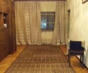 Apartment, 1 rooms, Yerevan, Nor-Nork