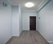 Բնակարան, 3 սենյականոց, Երևան, Դավթաշեն - 11