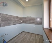 Բնակարան, 3 սենյականոց, Երևան, Դավթաշեն - 8