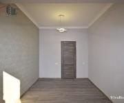 Բնակարան, 3 սենյականոց, Երևան, Դավթաշեն - 15