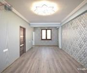 Բնակարան, 3 սենյականոց, Երևան, Դավթաշեն - 2