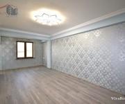 Բնակարան, 3 սենյականոց, Երևան, Դավթաշեն - 3