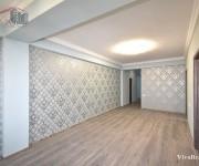 Բնակարան, 3 սենյականոց, Երևան, Դավթաշեն - 5