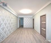 Բնակարան, 3 սենյականոց, Երևան, Դավթաշեն - 4
