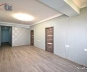 Բնակարան, 3 սենյականոց, Երևան, Դավթաշեն - 6