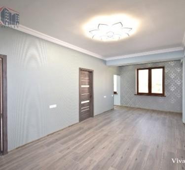 Բնակարան, 3 սենյականոց, Երևան, Դավթաշեն - 1
