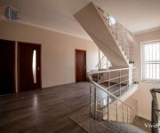 House, 3 floors, Yerevan, Avan - 3