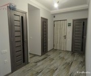 Apartment, 4 rooms, Yerevan, Downtown - 4
