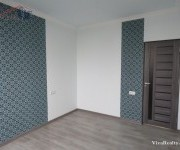 Apartment, 4 rooms, Yerevan, Downtown - 11
