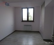 Apartment, 4 rooms, Yerevan, Downtown - 12
