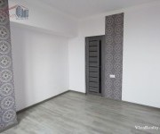 Apartment, 4 rooms, Yerevan, Downtown - 13