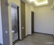 Apartment, 4 rooms, Yerevan, Downtown - 8