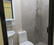 Apartment, 4 rooms, Yerevan, Downtown - 9