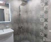 Apartment, 4 rooms, Yerevan, Downtown - 14