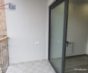 Apartment, 4 rooms, Yerevan, Downtown - 15