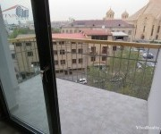 Apartment, 4 rooms, Yerevan, Downtown - 16